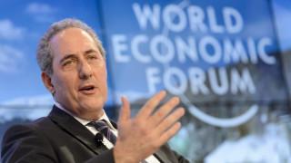 ΗΠΑ: Πρόοδο σημειώνουν οι διαπραγματεύσεις για την TTIP