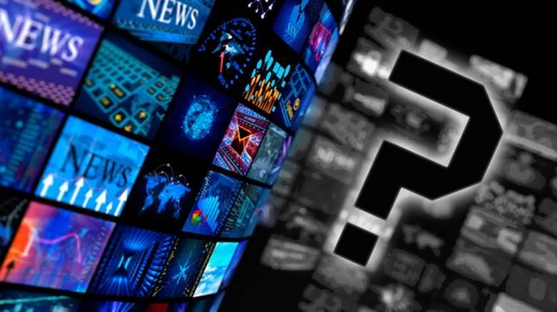 Το «House of cards» των τηλεοπτικών αδειών