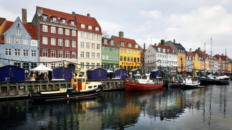 Δανία: Κύμα βανδαλισμών έχει ξεσπάσει σε όλη τη χώρα
