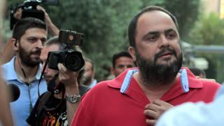 Der Standard: Η κυβέρνηση Τσίπρα επιχειρεί αναδιοργάνωση του τηλεοπτικού τοπίου