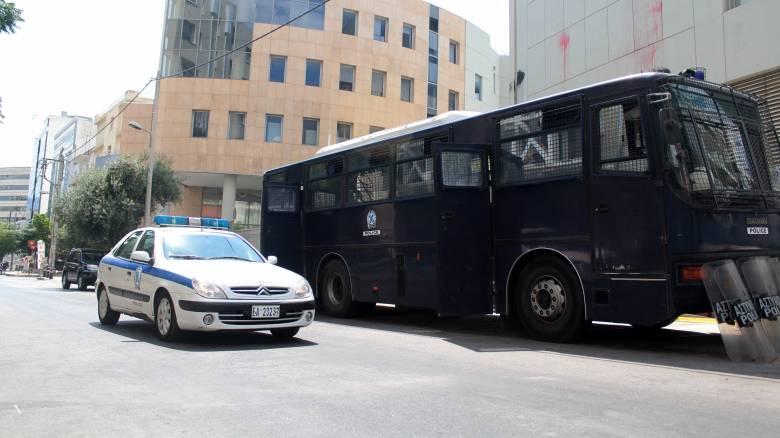Τηλεοπτικές άδειες: Ασφαλιστικά μέτρα Star κατά Καλογρίτσα