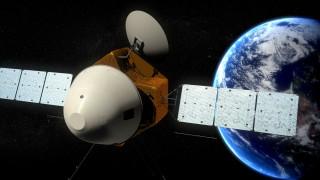 Συναγερμός στην επιστημονική κοινότητα για εντοπισμό εξωγήινου σήματος