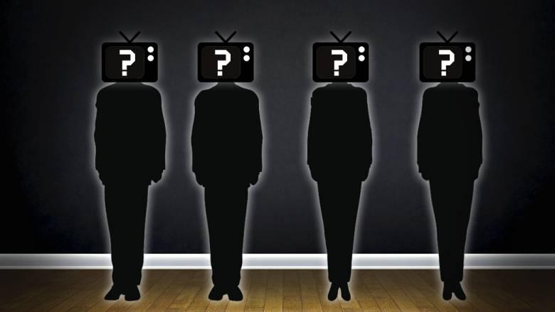 Τηλεοπτικές άδειες: Όλοι στα κάγκελα