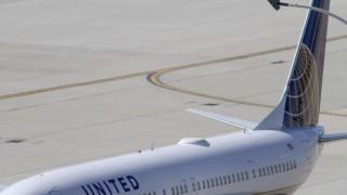 Ιρλανδία: Αναγκαστική προσγείωση για αεροσκάφος με 16 τραυματίες