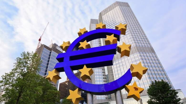 ΕΚΤ: Το ΤΧΣ υπεύθυνο για την αξιολόγηση των τραπεζικών διοικήσεων