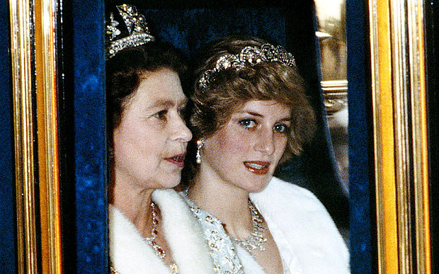 diana crowns 3408792b