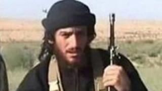 ΗΠΑ & Ρωσία ερίζουν για το ποιος σκότωσε τον εκπρόσωπο του ISIS