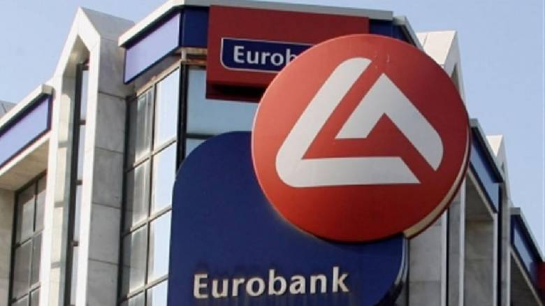Eurobank: «Φρέναραν» τα δάνεια σε καθυστέρηση