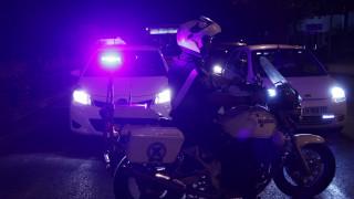 Έκρηξη σε κατοικία γνωστού επιχειρηματία στην Πεντέλη