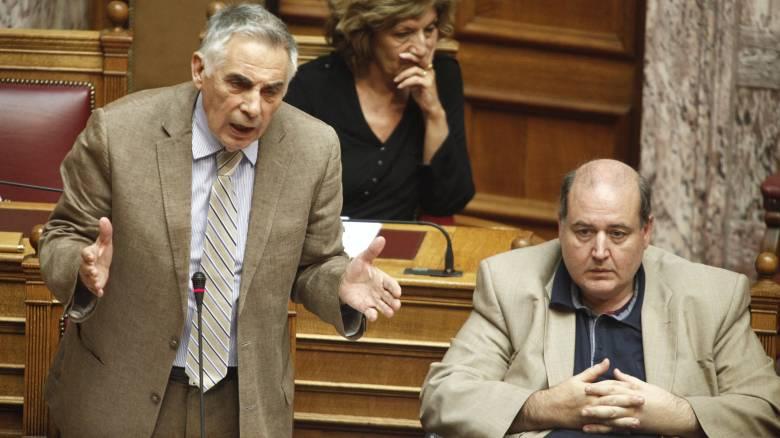 Ψηφίστηκε επί της αρχής το νομοσχέδιο για την ελληνόγλωσση εκπαίδευση