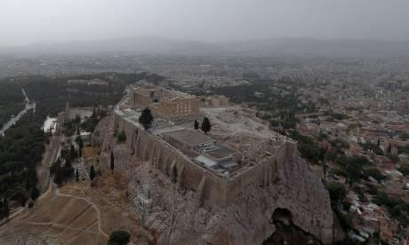 Διαπρέπουν οι Έλληνες στο εξωτερικό