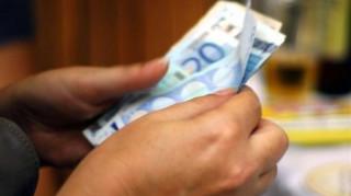 Ασφαλιστικό: Πέντε φορές πάνω το κόστος εξαγοράς πλασματικών ετών