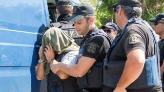 Τουρκία: Το υπουργείο Άμυνας «διώχνει» 820 άτομα