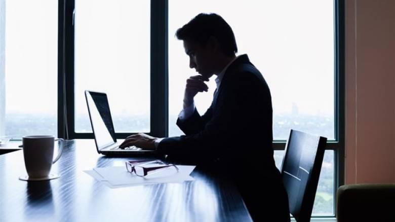 Ανάλυση KPMG: Το προφίλ του απατεώνα στις επιχειρήσεις