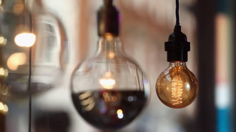 Συνεργασία BCA & Found.ation για δημιουργία θερμοκοιτίδας στήριξης νέων επιχειρηματικών ιδεών