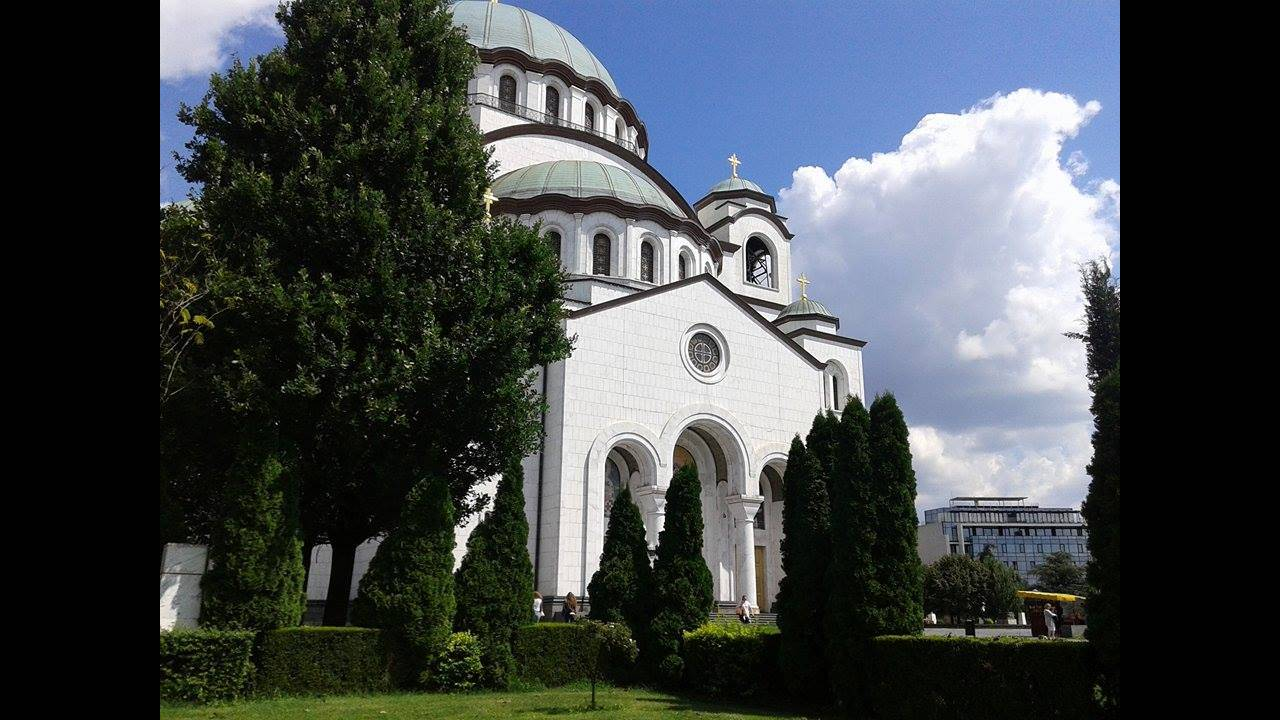 https://cdn.cnngreece.gr/media/news/2016/09/01/44808/photos/snapshot/belgrade-church.jpg