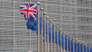 Πάτησε γκάζι τον Αύγουστο η βρετανική οικονομία