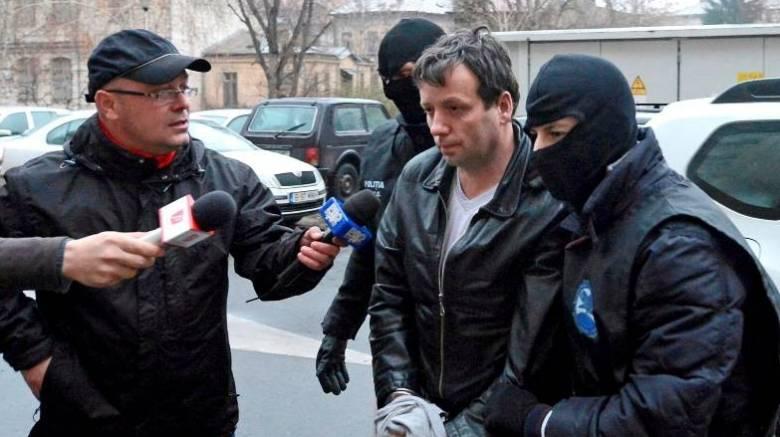 Ποινή φυλάκισης 4 ετών στον Ρουμάνο χάκερ Gucifer