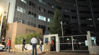 Ν. Βούτσης: Η επιτυχία του διαγωνισμού καταρρίπτει την επιχειρηματολογία περί λύτρων