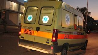 Ρόδος: Φινλανδός τουρίστας έχασε τη ζωή του πέφτοντας από μπαλκόνι ξενοδοχείου