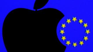 Ιρλανδία: Ασκούν έφεση για το πρόστιμο που επιβλήθηκε στην Apple
