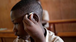 Αιτή: Τριπλό φονικό διαταράσσει το χωριό των κωφών (pics)