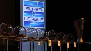 Αισιοδοξία για έναρξη του πρωταθλήματος μετά τη συνάντηση Κοντονή-Super League