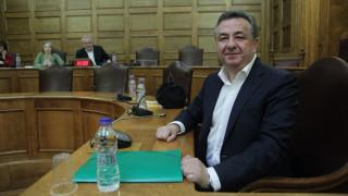 Ηράκλειο: Θετική η πορεία υλοποίησης του ΠΕΠ Κρήτης