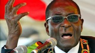 Πρόεδρος Ζιμπάμπουε: Πέθανα και αναστήθηκα