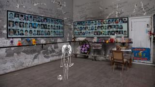Συμπληρώθηκαν 12 χρόνια από τη σφαγή στο Μπεσλάν