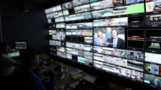 Τηλεοπτικές άδειες: Η μάχη τώρα ξεκινά
