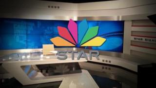 Τηλεοπτικές άδειες: Συνεχίζουμε να εκπέμπουμε, λέει το Star