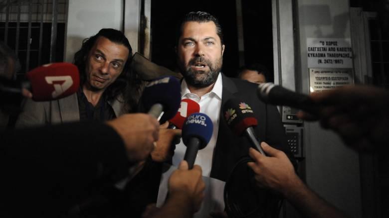 Ουμανιτέ: «Πολλαπλά απαραίτητη η μεταρρύθμιση» στα ελληνικα ΜΜΕ
