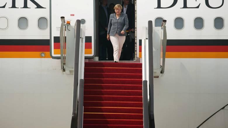 Γερμανία: Εκλογές στο κρατίδιο Μεκλεμβούργου-Δυτικής Πομερανίας με την ακροδεξιά να προηγείται
