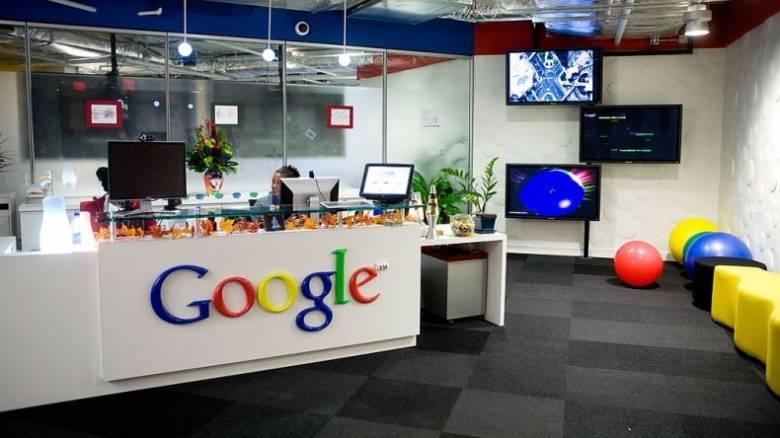 Η Google προηγείται στην κούρσα για την κατασκευή του πρώτου κβαντικού υπολογιστή