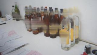 Ζάκυνθος: 20χρονη τουρίστρια τυφλώθηκε από νοθευμένα ποτά