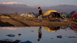 Σύγκρουση Αθήνας - Βερολίνου για το προσφυγικό
