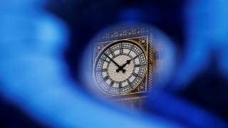 Στο βρετανικό κοινοβούλιο το σχέδιο για το Brexit