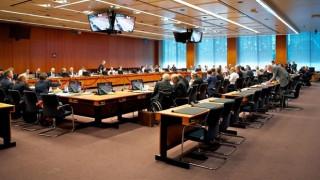 Δεν θα εγκριθεί η εκταμίευση της δόσης για την Ελλάδα στο επόμενο Eurogroup