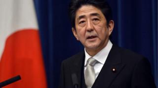 Ιαπωνία: «Ξορκίζει» τον αποπληθωρισμό με αυξήσεις μισθών