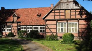 Γερμανία: Βρέθηκε σε σοφίτα αγροτόσπιτου σκελετός γυναίκας μετά από 40 χρόνια