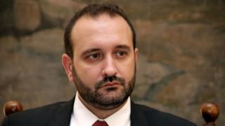 Επαναφέρει το Οικονομικό Επιμελητήριο την πρόταση για «καθολική» ρύθμιση οφειλών
