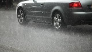 Έκτακτο δελτίο καιρού: Χαλάζι, βροχές, καταιγίδες και στην Αττική (οδηγίες)