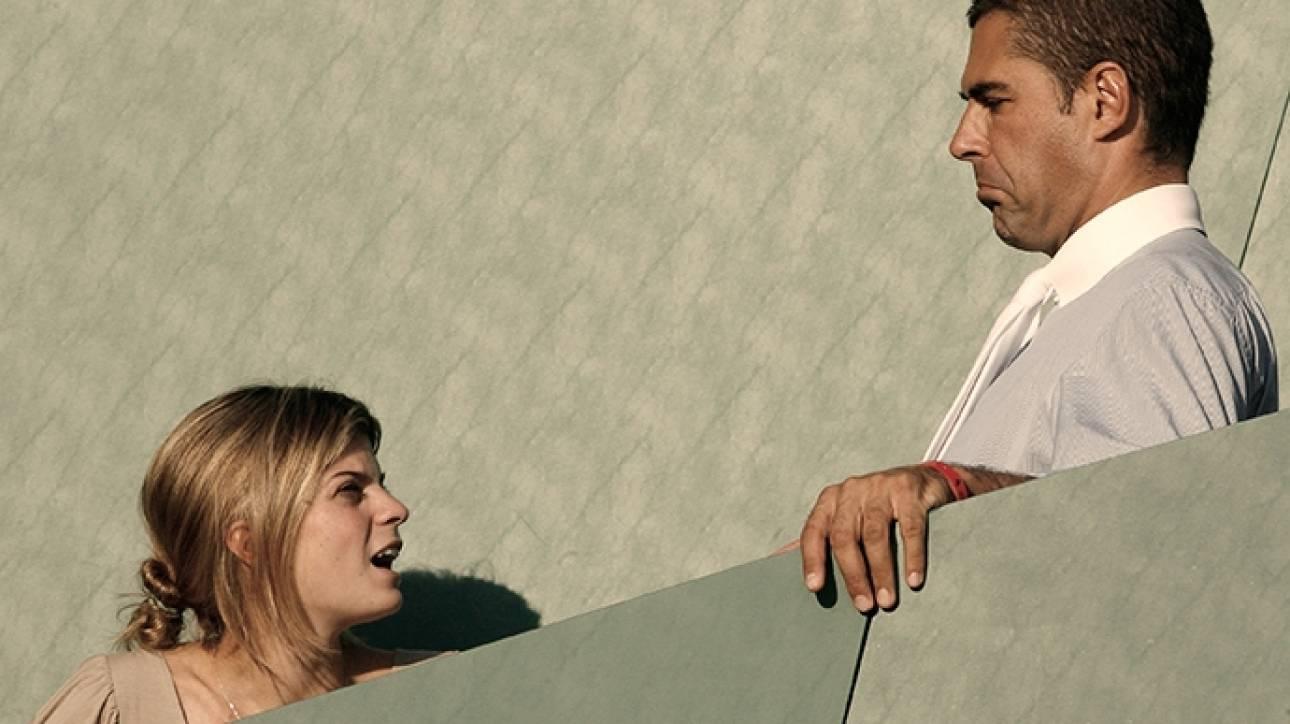 Αθηνά Ωνάση εναντίον Ντόντα: Το δράμα για το χρυσό διαζύγιο κορυφώνεται