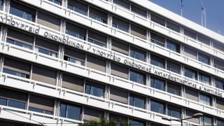 Νέα «φέσια» προς την εφορία 800 εκατ. ευρώ μέσα στον Ιούλιο