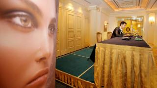 Νύχτες Πρεμιέρας 2016: Αποτελέσματα διαγωνιστικού τμήματος ελληνικών ταινιών μικρού μήκους