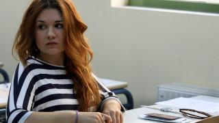 Έναρξη των εξετάσεων για την εισαγωγή στην τριτοβάθμια εκπαίδευση των Ελλήνων του εξωτερικού