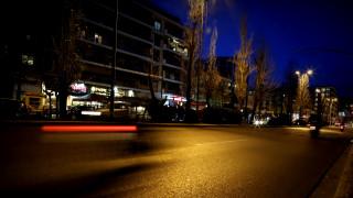 Δέκα συλλήψεις στην Αθήνα για εμπορία ανθρώπων
