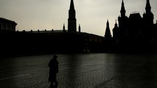 Ρωσία: Το υπ. Δικαιοσύνης θεωρεί «ξένο πράκτορα» τη μοναδική ανεξάρτητη δημοσκοπική εταιρεία