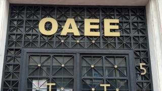 ΟΑΕΕ: 51.144 οφειλέτες έχασαν τις 100 δόσεις